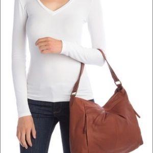 American Leather Co. Handbag